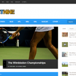 Sport Nine :: Your Sports Web Channel